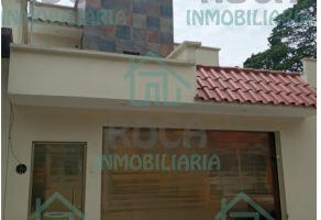 Foto de casa en venta en Orizaba Centro, Orizaba, Veracruz de Ignacio de la Llave, 15300799,  no 01