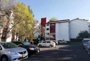 Foto de departamento en venta en Fuentes del Pedregal, Tlalpan, DF / CDMX, 20264992,  no 01