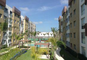 Foto de departamento en renta en El Campanario, Querétaro, Querétaro, 14725613,  no 01