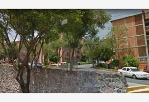 Foto de departamento en venta en ébano 00, tlayapa, tlalnepantla de baz, méxico, 17772062 No. 01