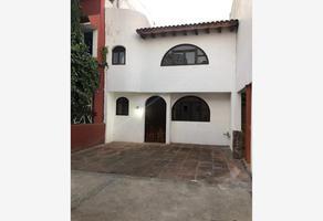 Foto de casa en venta en ebano 1, bugambilias, puebla, puebla, 19205610 No. 01