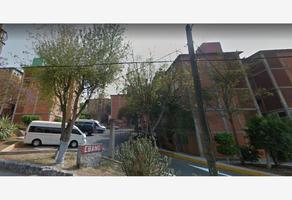 Foto de departamento en venta en ebano 10, tlayapa, tlalnepantla de baz, méxico, 19212472 No. 01