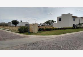 Foto de terreno habitacional en venta en ebano brasileño 117, residencial victoria, león, guanajuato, 0 No. 01