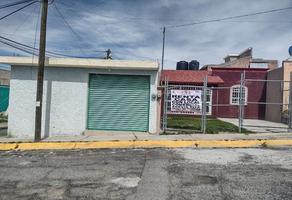 Foto de casa en renta en ébano , campestre villas del álamo, mineral de la reforma, hidalgo, 22509098 No. 01