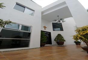 Foto de casa en venta en ebano , chapultepec 9a sección, tijuana, baja california, 0 No. 01