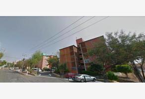 Foto de departamento en venta en ebano edificio b, tlayapa, tlalnepantla de baz, méxico, 0 No. 01