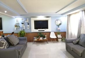 Foto de casa en venta en ébano , el molino, iztapalapa, df / cdmx, 0 No. 01