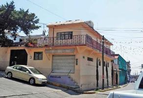 224b5f3606 Foto de casa en venta en ébano