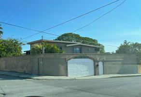 Foto de casa en renta en ebano , petrolera, tampico, tamaulipas, 0 No. 01