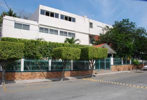 Foto de edificio en venta en ebano , petrolera, tampico, tamaulipas, 5540028 No. 01