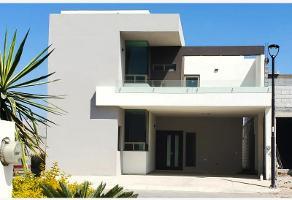 Foto de casa en venta en ebano , san patricio, saltillo, coahuila de zaragoza, 8743408 No. 01