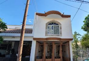 Foto de casa en venta en ebano , torreón jardín, torreón, coahuila de zaragoza, 14948908 No. 01