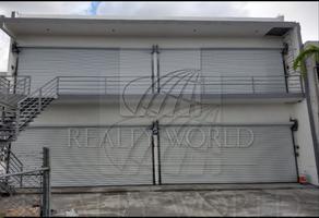 Foto de local en renta en  , ébanos ii, apodaca, nuevo león, 16291046 No. 01