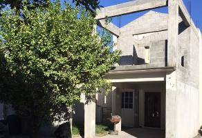 Foto de casa en venta en ebanos , los ranchitos, matamoros, tamaulipas, 11335603 No. 01
