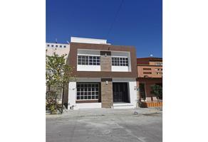 Foto de casa en venta en  , ébanos xii, apodaca, nuevo león, 0 No. 01