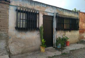 Foto de terreno habitacional en venta en Santa Cruz de las Flores, Tlajomulco de Zúñiga, Jalisco, 5981864,  no 01