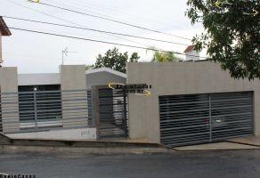 Foto de casa en venta en Las Cumbres 1 Sector, Monterrey, Nuevo León, 16155448,  no 01