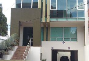 Foto de oficina en renta en Del Empleado, Morelia, Michoacán de Ocampo, 20635529,  no 01