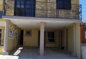 Foto de casa en venta en Santa Fe, Tijuana, Baja California, 5233645,  no 01