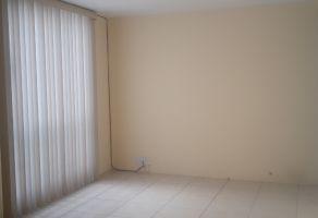 Foto de departamento en renta en San Juan Xalpa, Iztapalapa, Distrito Federal, 6894288,  no 01