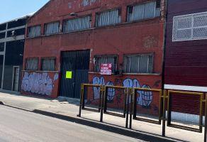 Foto de bodega en venta en Santa Maria Insurgentes, Cuauhtémoc, DF / CDMX, 20605493,  no 01