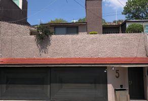 Foto de casa en venta en Lomas de San Mateo, Naucalpan de Juárez, México, 20983158,  no 01