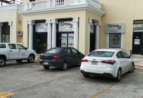 Foto de local en venta en Merida Centro, Mérida, Yucatán, 12256415,  no 01