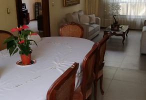 Foto de casa en venta en Carretas, Querétaro, Querétaro, 21476298,  no 01