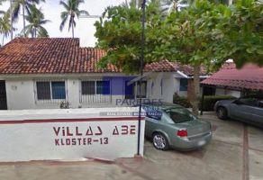 Foto de casa en condominio en venta en Ixtapa, Zihuatanejo de Azueta, Guerrero, 17789522,  no 01