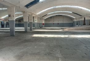 Foto de nave industrial en renta en Industrial Alce Blanco, Naucalpan de Juárez, México, 22172960,  no 01