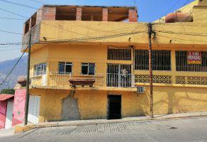 Foto de casa en venta en Lázaro Cárdenas 1ra. Sección, Tlalnepantla de Baz, México, 22066921,  no 01