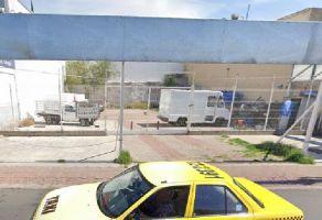 Foto de terreno comercial en renta en Arboledas, Querétaro, Querétaro, 15917022,  no 01