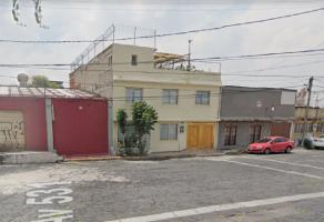 Foto de casa en venta en San Juan de Aragón I Sección, Gustavo A. Madero, DF / CDMX, 17361497,  no 01