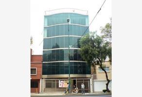 Foto de oficina en renta en ec 688, vertiz narvarte, benito juárez, df / cdmx, 0 No. 01