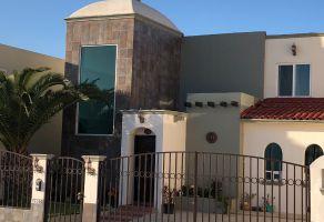 Foto de casa en venta en Baja del Mar, Playas de Rosarito, Baja California, 17602752,  no 01