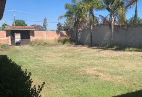 Foto de casa en venta en Jardines de La Calera, Tlajomulco de Zúñiga, Jalisco, 12797862,  no 01