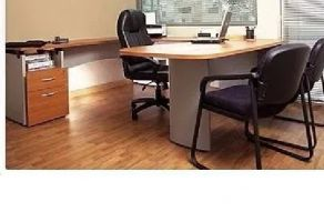 Foto de oficina en renta en Condesa, Cuauhtémoc, Distrito Federal, 5192195,  no 01