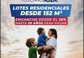 Foto de terreno habitacional en venta en Las Mercedes, San Luis Potosí, San Luis Potosí, 20476644,  no 01