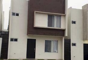 Foto de casa en venta en Santa Fe, Tijuana, Baja California, 17649410,  no 01