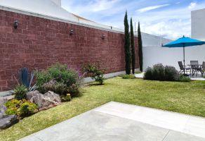 Foto de casa en venta en Cañada del Refugio, León, Guanajuato, 21525043,  no 01