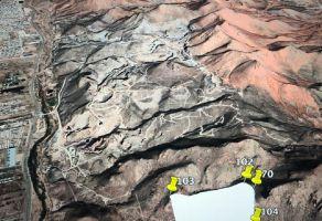 Foto de terreno comercial en venta en Paso del Norte, Chihuahua, Chihuahua, 20364011,  no 01