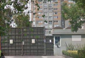 Foto de departamento en venta en San Pedro Xalpa, Azcapotzalco, DF / CDMX, 20145970,  no 01