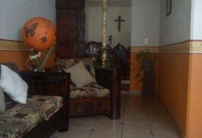 Foto de departamento en renta en Centro (Área 8), Cuauhtémoc, DF / CDMX, 15877392,  no 01