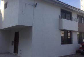 Foto de casa en venta en Jardines del Moral, León, Guanajuato, 21204176,  no 01