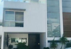 Foto de casa en venta en El Bajío, Zapopan, Jalisco, 12640309,  no 01