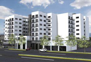 Foto de departamento en venta en Vallejo Poniente, Gustavo A. Madero, Distrito Federal, 5448993,  no 01