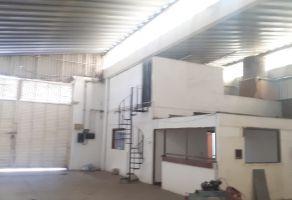 Foto de bodega en renta en Antigua Penal de Oblatos, Guadalajara, Jalisco, 21240016,  no 01