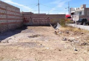 Foto de terreno habitacional en venta en Rancho de Enmedio, San Juan del Río, Querétaro, 20399038,  no 01