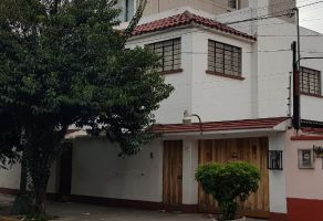 Foto de casa en venta en Napoles, Benito Juárez, DF / CDMX, 15236972,  no 01