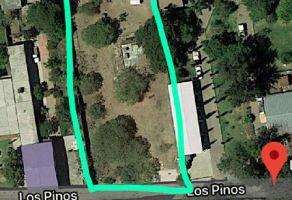 Foto de terreno habitacional en venta en La Guadalupana, San Pedro Tlaquepaque, Jalisco, 13202288,  no 01